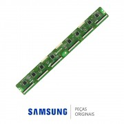 Placa PCI Y-SCAN LJ41-10138A para TV Samsung PL43E490B1G