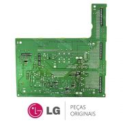 Placa PCI Z-SUS EAX60764101 / EBR64439801 para TV LG 42PQ30R