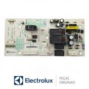 Placa Potência / Display 127/220V A20746101 Micro-Ondas Electrolux MEC41