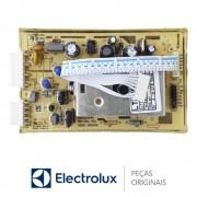 Placa Potência / Eletrônica 70202145 Lavadora Electrolux LTE09