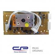 Placa Potência / Principal 127/220V 64502023 Lavadora Electrolux LTE12