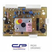 Placa Potência / Principal 127/220V 70200649 Electrolux LTC15