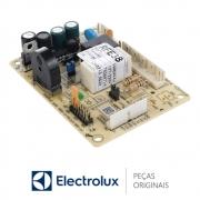 Placa Potência / Principal 127/220V 70200714 Geladeira Electrolux RFE38