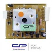 Placa Potência / Principal 127/220V 70202144 / 70200100 Lavadora Electrolux LTE07