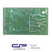 Placa Potência / Principal 127/220V 70202145 Lavadora Electrolux LTE09