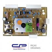 Placa Potência / Principal 127/220V 70202698 Electrolux LTE12