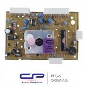 Placa Potência / Principal 127/220V 70202916 Electrolux LTD11