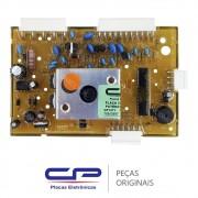 Placa Potência / Principal 127/220V 70203307 Lavadora Electrolux LTD13