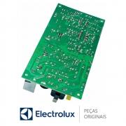 Placa Potência / Principal 127V 41309069 Adega Electrolux ACS08