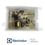 Placa Potência / Principal 220V 70289691 Refrigerador Electrolux DFF40, DFF39, DFF37, DFF44