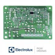 Placa Potência / Principal 64500437 127/220V Geladeira Electrolux DF47, DF49A, DF49X
