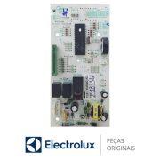 Placa Potência / Principal 70002530 Micro-ondas Electrolux MEF33