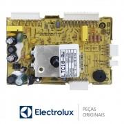 Placa Potência / Principal 70200646 008-08186A-P Lavadora Electrolux LTC10 Novo Original