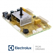 Placa Potência / Principal 70201776 127/220V 50/60HZ Lavadora Electrolux LTP12