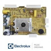 Placa Potência / Principal 70202657 008-A12003A-P Lavadora Electrolux LTD09 Novo Original