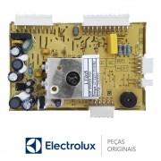 Placa Potência / Principal 70203330 008-A12003A-P Lavadora Electrolux LTD15 Novo Original