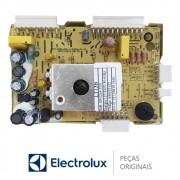 Placa Potência / Principal A99035102 008-A12003A-P Lavadora Electrolux LT13B Novo Original