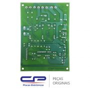 Placa Pricipal / Potência 127/220V 70289690 / 70289691 Refrigerador Electrolux DFF37, DFF40, DFF44