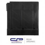 Placa Pricipal / Potência 127V 326005412 Geladeira Brastemp CRM37A, CRM38A, BRM33C, BRM34B, BRM35AB