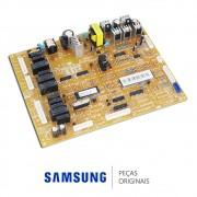 Placa Principal 09HM-R134A para Refrigerador Samsung RS21HDTSW, RS21HDTTS, RS21HDUPN, RS21HDUSW