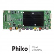 Placa Principal 1.30.R.263X10201R TV Philco PH55A16DSGWA, PTV65A16SA