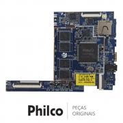 Placa Principal 209468 / BND-RK3126-D86-BT Tablet Philco PTB7PAB PTB7PAP