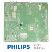 Placa Principal 310610808101 TV Philips 42PFL3604/78 (Seminovo)