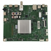 Placa Principal 715G8709-M0B-B01-005K TV Philips 50PUG6513/78