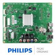 Placa Principal 715G9356-M0D-B00-004Y TV Philips 43PFG5813