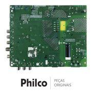 Placa Principal 719733 / HK.T.RT2968P631 Tv Philco PH32C10DSGWA