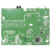 Placa Principal / Amplificadora para Mini System LG CM7420