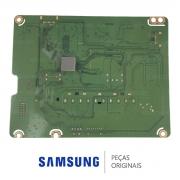 Placa Principal BN41-02310A / BN91-18110Z TV Samsung LT24D310LHFMZD