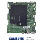 Placa Principal BN41-02504A / BN94-10751N TV Samsung UN55KS7000G