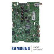 Placa Principal BN41-02585 / BN94-13096D TV Samsung UN43J5290AG