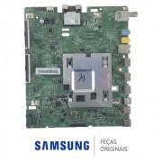 Placa Principal BN41-02635 / BN41-02635 TV Samsung UN55NU7100GXZD