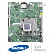 Placa Principal BN41-02635 / BN94-13266C TV Samsung UN43NU7100G