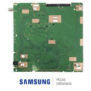 Placa Principal BN41-02703A TV Samsung UN75RU7100G