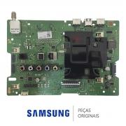 Placa Principal BN41-02750C / BN94-15754V / BN94-15652Z TV Samsung UN32T4300AG