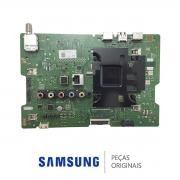 Placa Principal BN41-02750C / BN94-15904W / BN94-15353Y TV Samsung UN40T5300AG UN43T5300AG