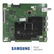 Placa Principal BN41-02751A TV Samsung UN43TU7000GXZD