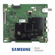 Placa Principal BN41-02751B TV Samsung UN58TU7000GXZD