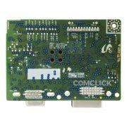 Placa Principal BN94-02999F para Monitor Samsung LS22CMZKFVALZD (2233SWPLUS)