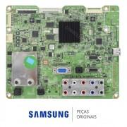 Placa Principal BN94-03660B / BN94-03357K TV Samsung PL50C430A1MXZD