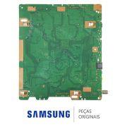 Placa Principal BN94-10801M TV Samsung UN55KU6000GXZD