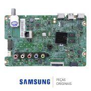 Placa Principal BN94-11169P / BN41-02307B TV Samsung UN40J5200AGXZD