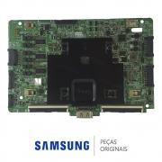 Placa Principal BN94-11487J TV Samsung QN55Q7FAMGXZD