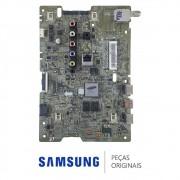 Placa Principal BN94-11899Y TV Samsung UN49J5200AGXZD