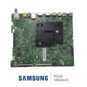 Placa Principal BN94-12417E TV Samsung UN49MU6300G