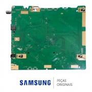 Placa Principal BN94-12432G / BN94-12418K TV Samsung UN50MU6100G