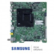 Placa Principal BN94-12432G TV Samsung UN50MU6100G